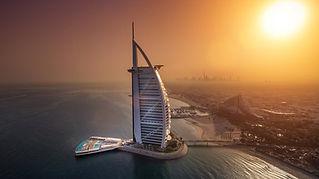 Burj-Al-Arab-Jumeirah_1464708716.jpg
