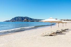 Strand-Ikos-Aria-1534328301.jpg