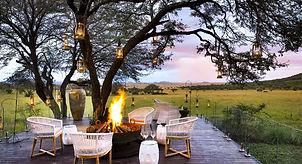 Serengeti-House-Bush-Fire.jpg