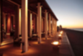 Familienluxusreise ins The Chedi Hotel in Muscat