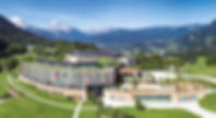 panorama_watzmann.jpg