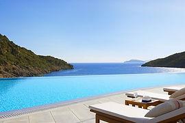 Pool-Daios-Cove-Luxury-Resort-Villas-147