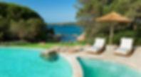 lux66po-154574-Three bedroom villa - Pin