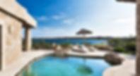 lux66gr-180894-Two Bedroom Villa - Janas