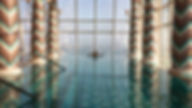burj-al-arab-talise-spa-female-pool4-her