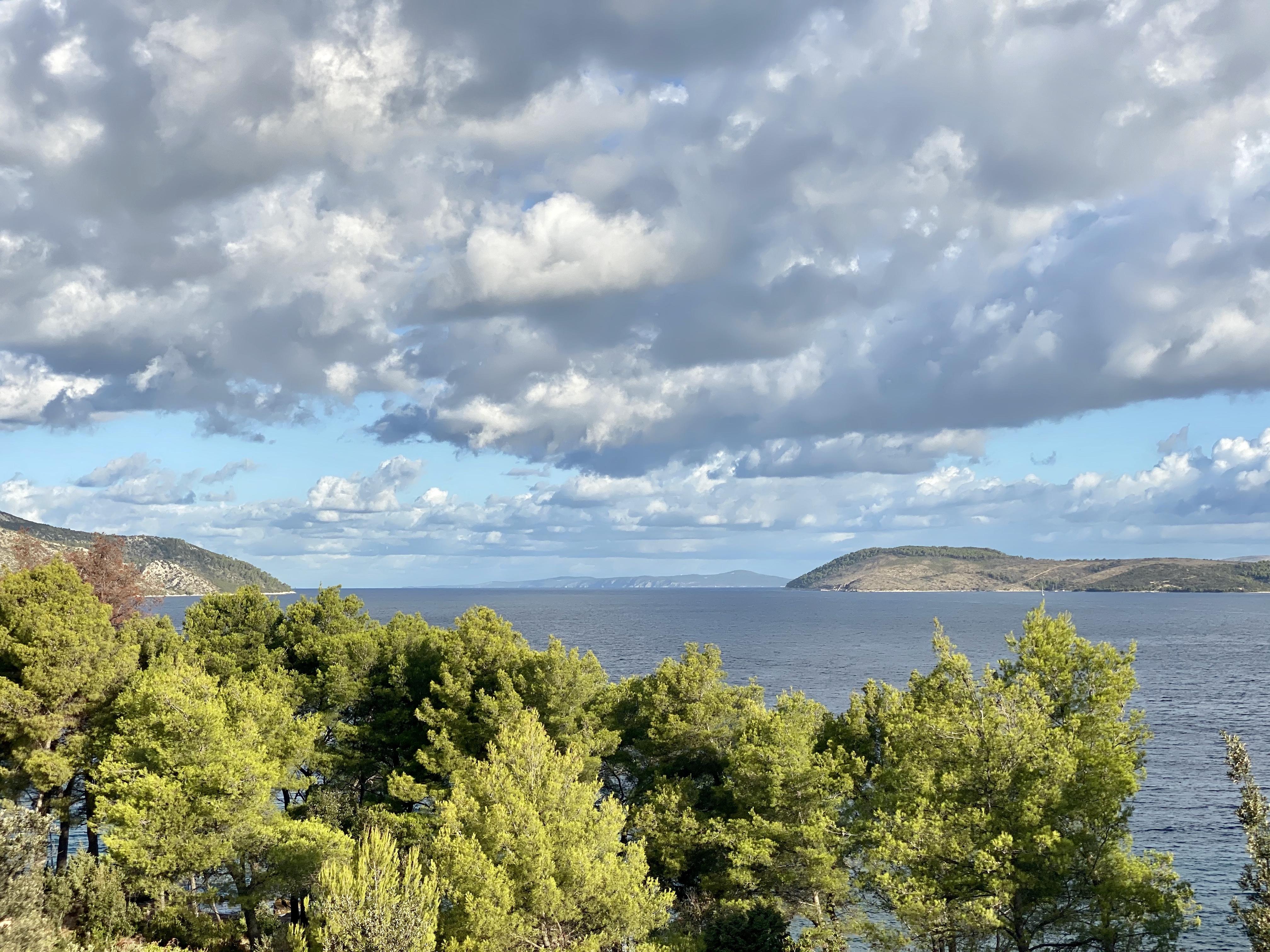 Malina Resort Hvar