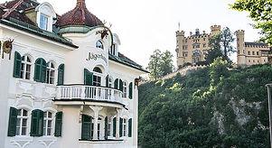 csm_ameron-neuschwanstein-alpsee-resort-