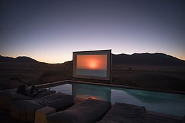 world-of-glamping-sonop-namibia-outdoor-