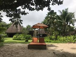 Familien Luxusreise ins Maia Luxury