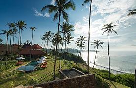 1332x867_The-Resort_9.jpg