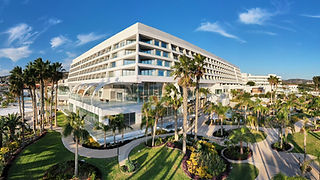 pfomd-resort-overview-4434-hor-wide.jpg