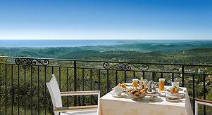 Villa Breakfast.jpg