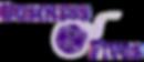 Business Fives logo