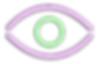 Neon Eye Productions Logo