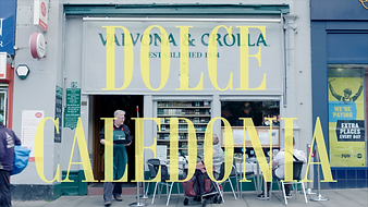 Dolce Caledonia 3 (w background).png