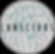 Conscious Ediburgh logo