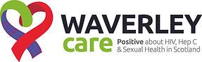 Waverley Care logo