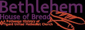 Bethlehem House of Bread.png