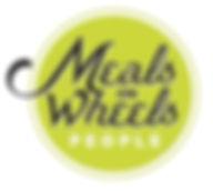 meals_on_wheels_logo.jpg