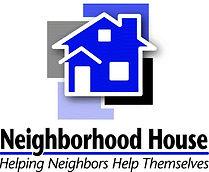 Neighborhood-House-Logo.jpg