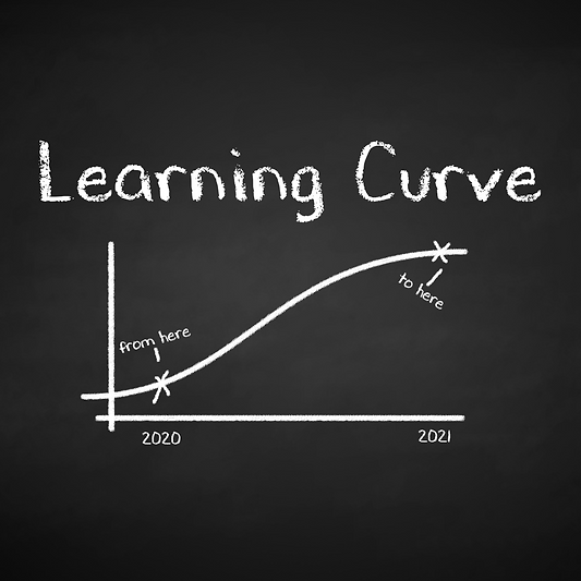 Learning Curve - Square (1024x1024).png