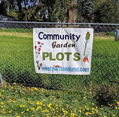 Garden Signage 2020 (2).jpg
