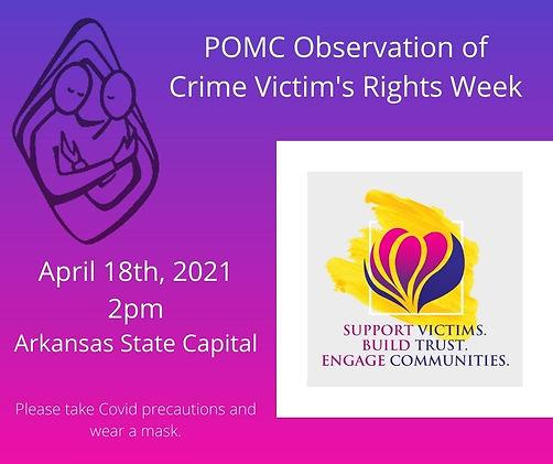 Crime victims rights week.jpg
