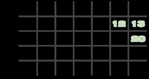 kalendorius 2020-06iki10-15.png