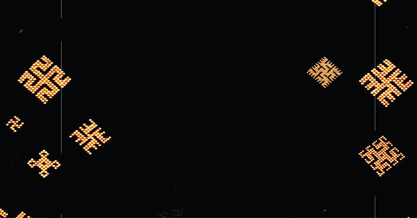 kaledu mitai ir zenklai-06.jpg