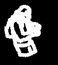 giedriaus ikona-05.png
