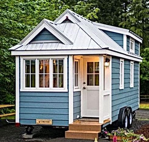 Tiny-House-23.jpeg