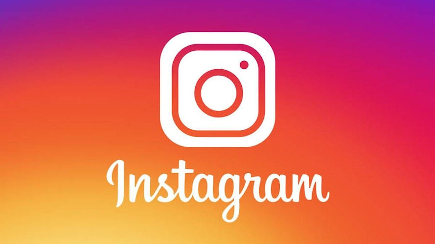logo instagram.jpg