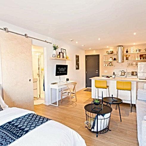 luxury-studio-apartment-ideas.jpg