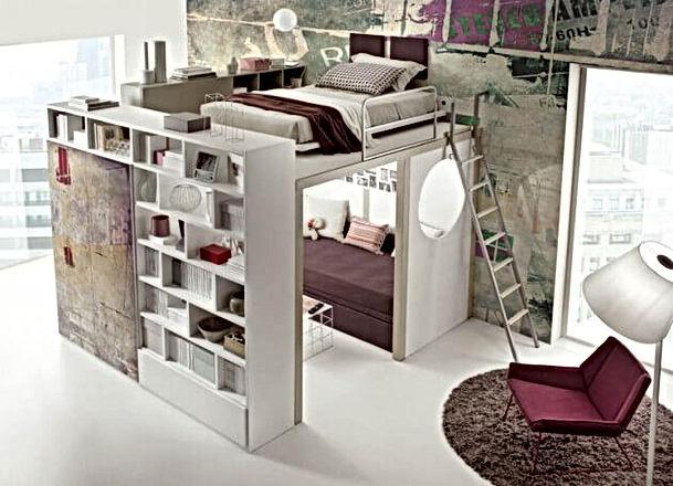 cama-mezanino-com-sofa.jpg