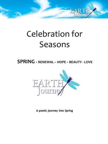 Celebration for Seasons