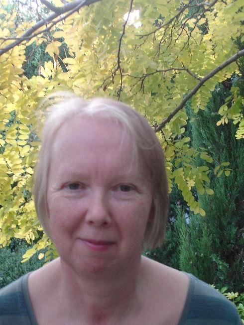 Elainetree (3).jpg