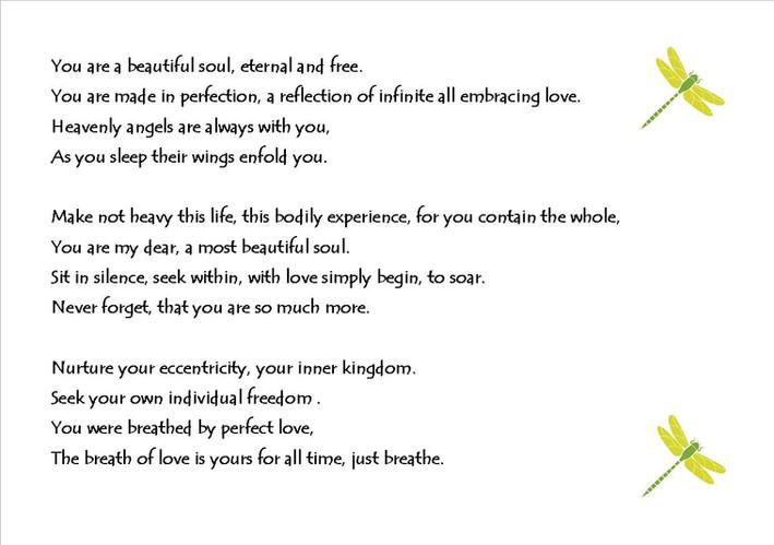 Beautiful Soul