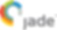 jadeworld logo.png