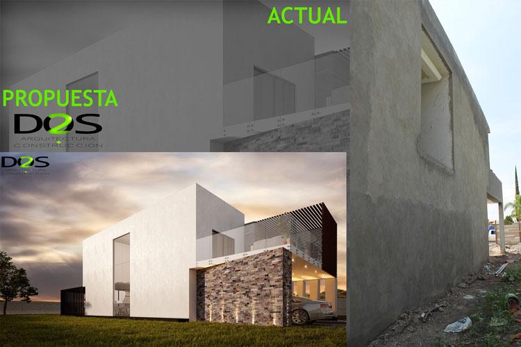 diseños-de-casas-arquitectos-en-guadalajara