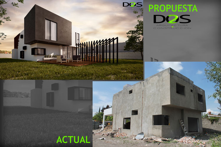 fachada-posterior-remodelamos-tu-casa