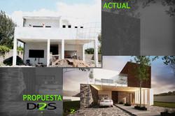 fachada-principal-remodelacion
