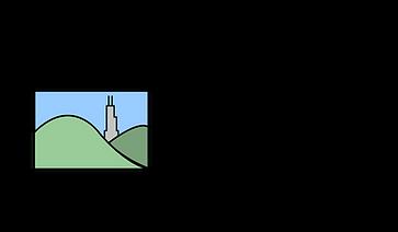 Windy City Hills logo