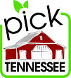 Tennessee Pick