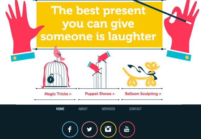 5-Creative-Ways-To-Use-Your-Site's-Footer5.png