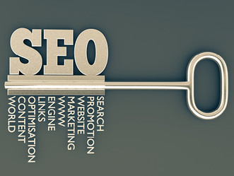 SEO 101 – Optimize Your Website to Increase Traffic