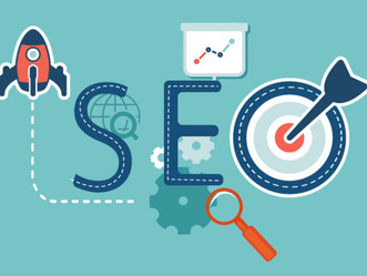 How to optimise your site for google