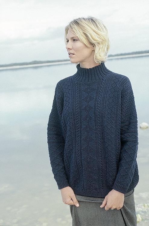 272 Sheoak Sweater