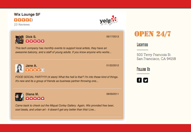 5-Creative-Ways-To-Use-Your-Site's-Footer6.png