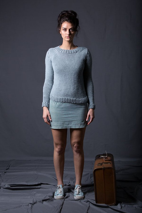 361 Melody Sweater - digital download