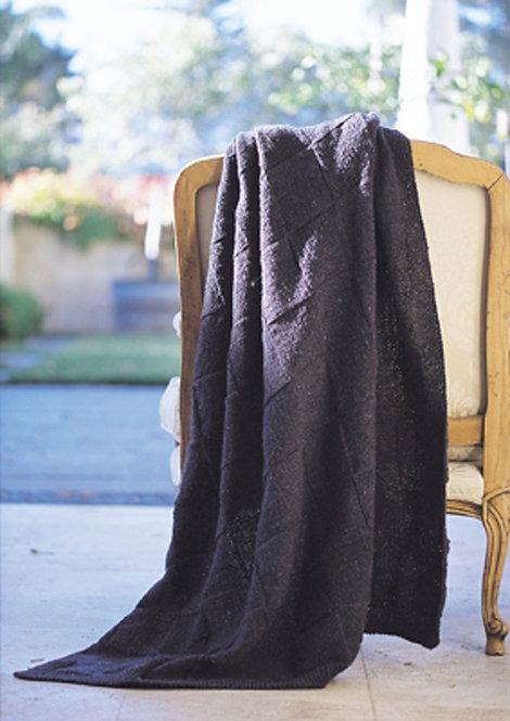 202 Warmth Blanket -digital download